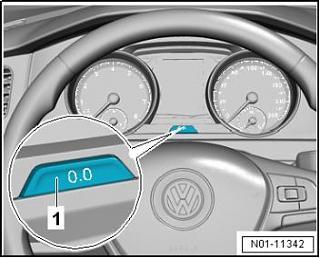 Установка сервис-индикатора(установить, сбросить)-n01-11342.jpg