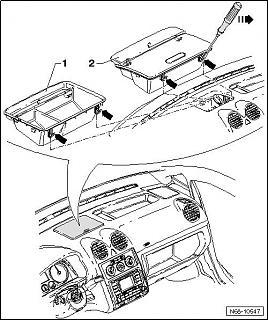 Как снять вещевой ящик по центру на панели-snyatie.jpg