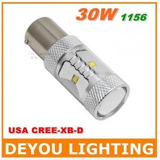 Подсветка на камеру заднего хода (диодные лампы вместо заднего хода)-1.jpg