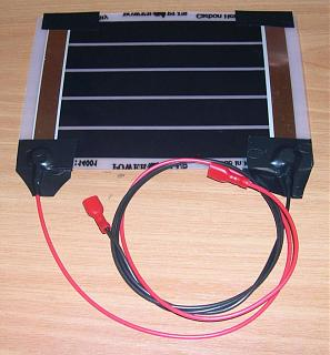 Подогрев топливного фильтра-dscn5123-1.jpg
