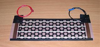 Подогрев топливного фильтра-dscn5228.jpg