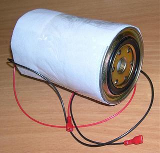 Подогрев топливного фильтра-dscn5126-1.jpg