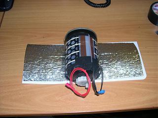 Подогрев топливного фильтра-dscn5256.jpg