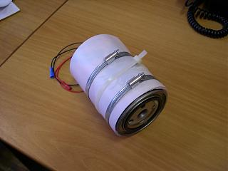 Подогрев топливного фильтра-dscn5260.jpg