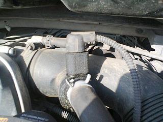 [EcoFuel] Обслуживание и ремонт ГБО в VW CADDY EcoFuel-foto0026.jpg