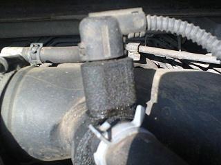 [EcoFuel] Обслуживание и ремонт ГБО в VW CADDY EcoFuel-foto0027.jpg