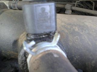 [EcoFuel] Обслуживание и ремонт ГБО в VW CADDY EcoFuel-foto0029.jpg