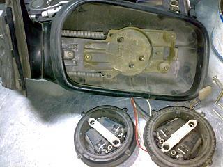 Установка электрозеркал-07032014033.jpg