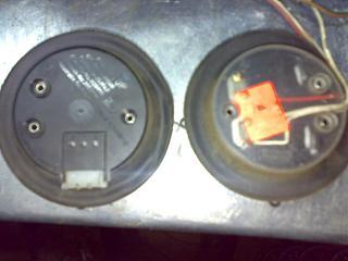 Установка электрозеркал-07032014034.jpg