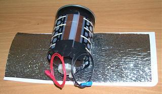 Подогрев топливного фильтра-dscn5254.jpg
