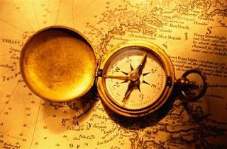 Памятные фото показаний одометра-compass_on_a_nautical_chart-4-.jpg