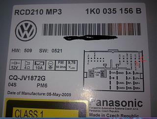Вопросы и ответы о Caddy-aufzeichnen-62771.jpg
