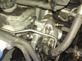 [EcoFuel] Обслуживание и ремонт ГБО в VW CADDY EcoFuel-dsc01018.jpg