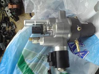 [EcoFuel] Обслуживание и ремонт ГБО в VW CADDY EcoFuel-dsc01017.jpg