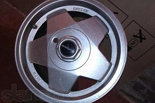 Выбор легкосплавных дисков-image.jpg