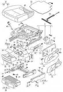 Замена передних сидений-konsol.jpg