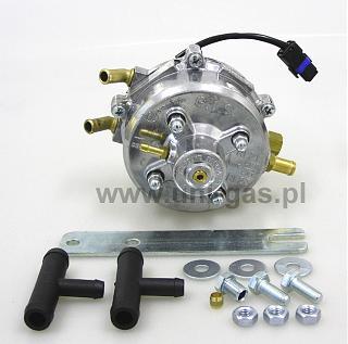[EcoFuel] Обслуживание и ремонт ГБО в VW CADDY EcoFuel-reduktor_bigas_r_51a89cd2320d1.jpg