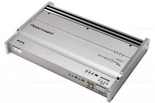 Громкий ГАДИК-poweramper_6002_large.jpg