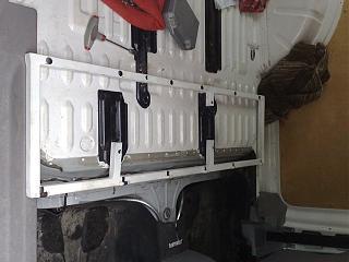 Переделка грузовика в пассажира-02032012382.jpg