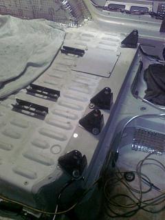 Топливные насосы на дизельных двигателях-foto0699.jpg