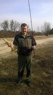 Рыбалка-wp_20140315_004.jpg