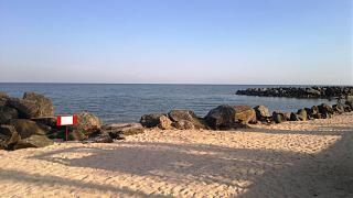 Отдых-2013-07-19-1012.jpg
