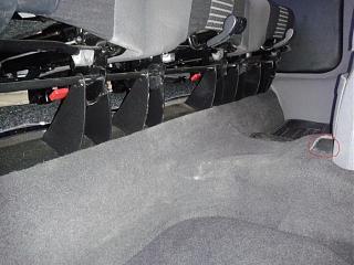 Переделка грузовика в пассажира-20140318_180714.jpg