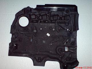 Крышка  ГБЦ на двигатель 2.0 TDI-dsc01889.jpg