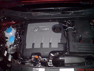 Крышка  ГБЦ на двигатель 2.0 TDI-dsc01890.jpg
