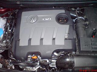 Крышка  ГБЦ на двигатель 2.0 TDI-dsc01891.jpg