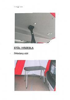 """Спальные места или """"Кемпер своими руками""""-lyada1.jpg"""