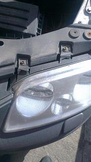 Ремкомплект к передним фарам-imag0178.jpg
