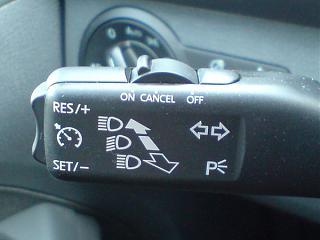 Круиз-контроль-dsc00425.jpg