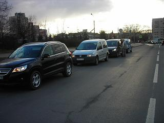 Санкт Петербург-dscn4781.jpg