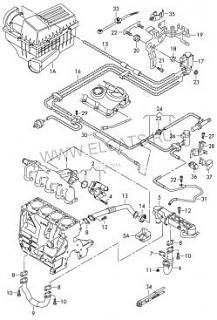 Система рециркуляции отработавших газов. Клапан ЕГР-cimage.ashx.jpg
