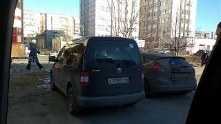 Охота на Caddy.-imag0380.jpg