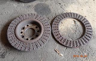 Замена передних тормозных дисков и колодок-dsc_0434.jpg