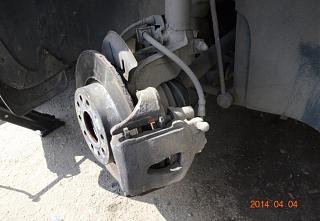 Замена передних тормозных дисков и колодок-dsc_0424.jpg