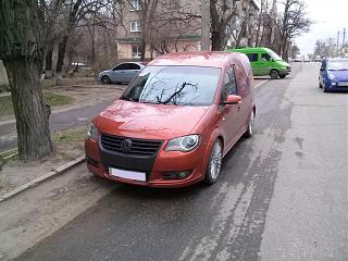 Фото Caddy для главной-cam00702.jpg