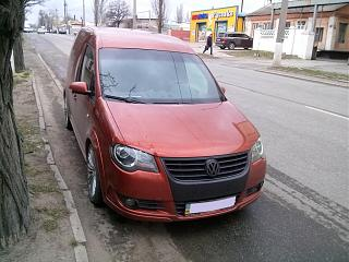 Фото Caddy для главной-cam00706.jpg