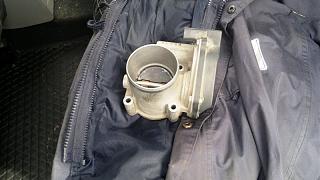 Мойка дроссельной заслонки 1.4, BUD бензин-2014-04-06-1145.jpg