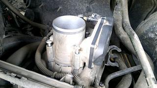 Мойка дроссельной заслонки 1.4, BUD бензин-2014-04-06-1150.jpg