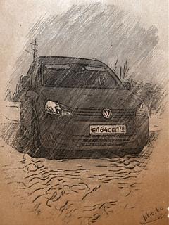 Мой Caddy-img_0555-2-.jpg