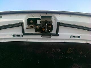 Дополнительный уплотнитель двери-10032012095.jpg