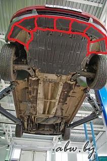 Защита двигателя-zaschita-variant.jpg