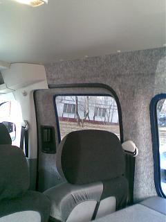 Перетяжка и обесшумка салона-foto040.jpg