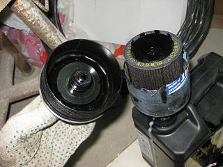 Замена масляного фильтра TDI. Фотоотчёт.-2.jpg