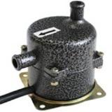 Название: Electric-engine-heater-Simat-S-8003-for-cars_thm.jpg Просмотров: 2591  Размер: 8.9 Кб