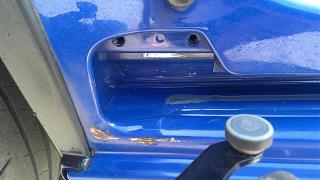 Проблема ролика сдвижной двери.-imag0960.jpg
