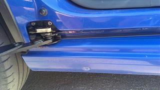 Проблема ролика сдвижной двери.-imag0971.jpg